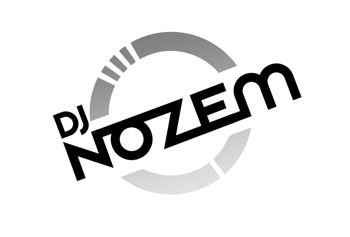 DJ Nozem