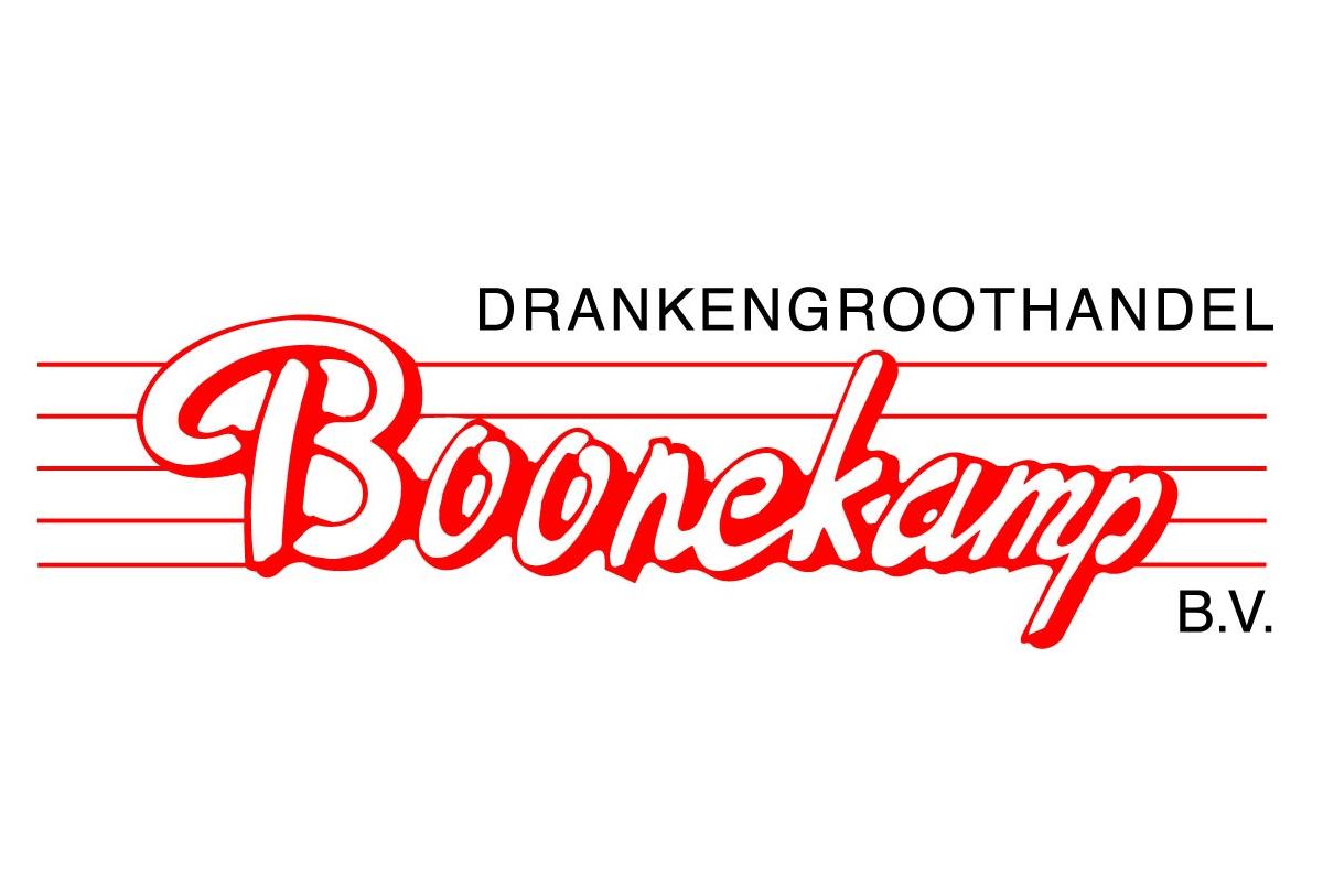 Drankengroothandel Boonekamp