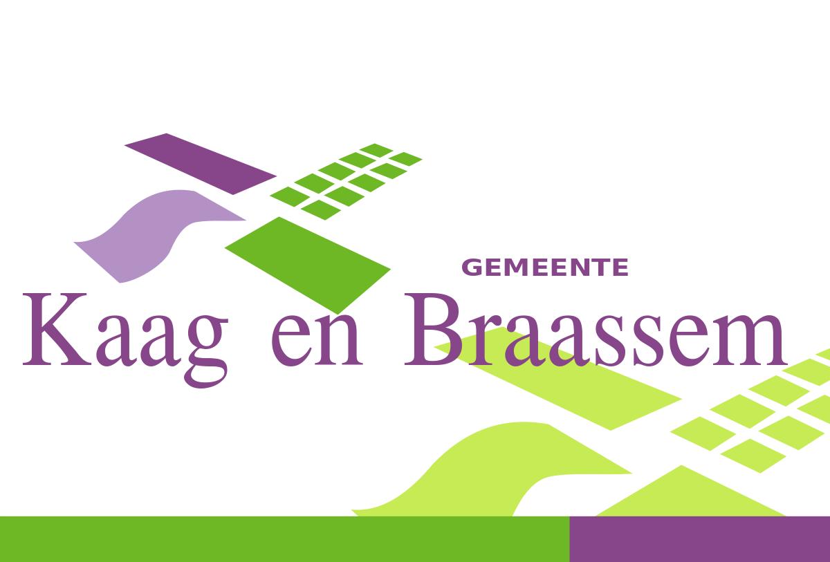 Gemeente Kaag en Braassem