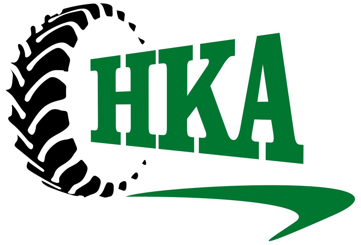 HKA-Nieuwkoop