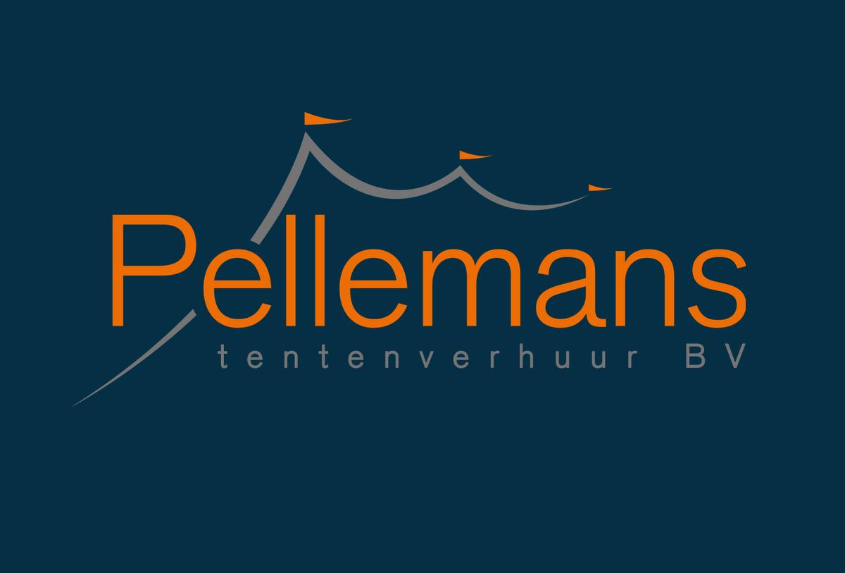 Pellemans tentenverhuur